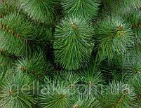 Новогодняя елка Сосна искусственная Натуральная 3,0 м (300 см), фото 2