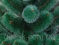 Сосна искусственная Новогодняя 3,0 м (300 см), фото 2