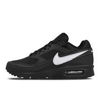 Мужские кроссовки Nike AIR MAX BW Оригинальные 100% из Европы фирменные  Чоловічі кросівки Найк 2a4fe8f1b6f