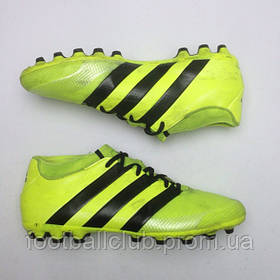 Бутсы Adidas Ace 16.3 Primemesh AG