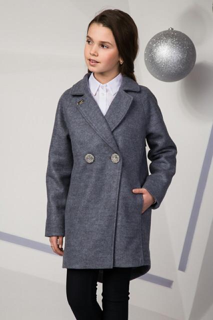 Пальто, куртки, ветровки, кардигані для девочек. Весна/осень.