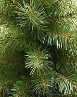 Искусственная елка ПВХ 1,5м (150см), фото 2