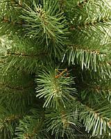 Искусственная елка ПВХ 2м (200см), фото 2