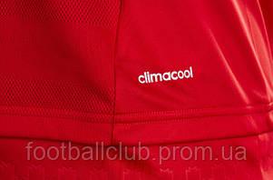 Футболка Adidas Manchester United AC1414, фото 2