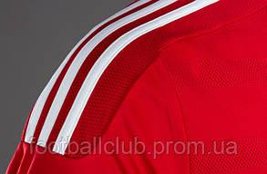 Футболка Adidas Manchester United AC1414, фото 3