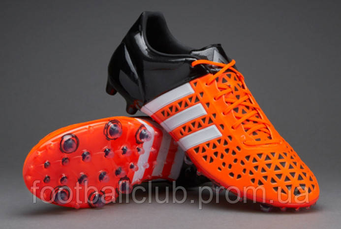 Adidas ACE 15.1 FG/AG  S83209