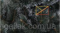 Сосна искусственная Анастасия 1,9м (190см), фото 2