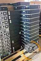 Компьютеры HP dc5850 оптом AMD/2×2.60GHz/2Gb/80Gb desktop