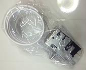 Терморегулятор Indesit C00851095 оригинал для холодильника