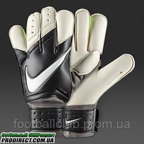 Перчатки Nike GK Vapor Grip 3 GS0275-098
