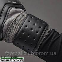 Перчатки Nike GK Vapor Grip 3 GS0275-098, фото 2