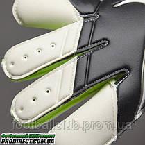 Перчатки Nike GK Vapor Grip 3 GS0275-098, фото 3