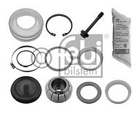 Ремкоплект реактивной тяги MAN F90/F2000/TGA 81953016132,FEBIBILSTEIN