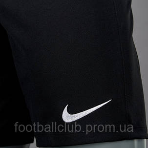 Шорты игровые Nike Park II 725887-010, фото 2