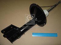 Амортизатор Fiat Doblo 01- передний газ. (RIDER)