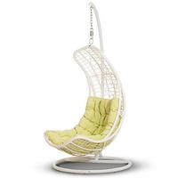 Подвесные кресла и садовые качели