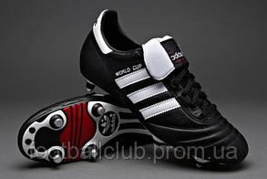 Adidas World Cup  011040, фото 2