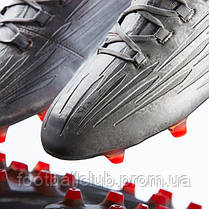 Бутсы Adidas X 16.1 FG S81939, фото 2