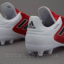 Adidas Copa 17,3 FG BB3555, фото 3