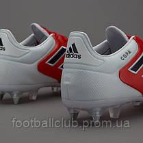 Бутсы Adidas Copa 17,2 SG BB3554, фото 3