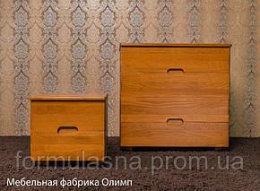Комод Софи Олимп, фото 2