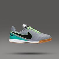 7102cebadc14 Nike Tiempo Genio IC в Украине. Сравнить цены, купить ...