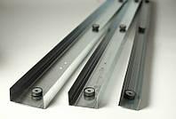 Vibrofix Liner (Виброфикс Лайнер) крепеж для звукоизоляции стен и потолка