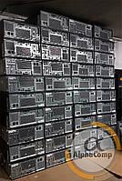 Компьютеры Fujitsu P9900 оптом Intel/4×2.66GHz/4Gb/250Gb desktop