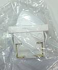 Кнопка включения света Ariston C00851157 для холодильника