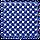 200х200х9мм Модульное напольное покрытие Лагуна, фото 3