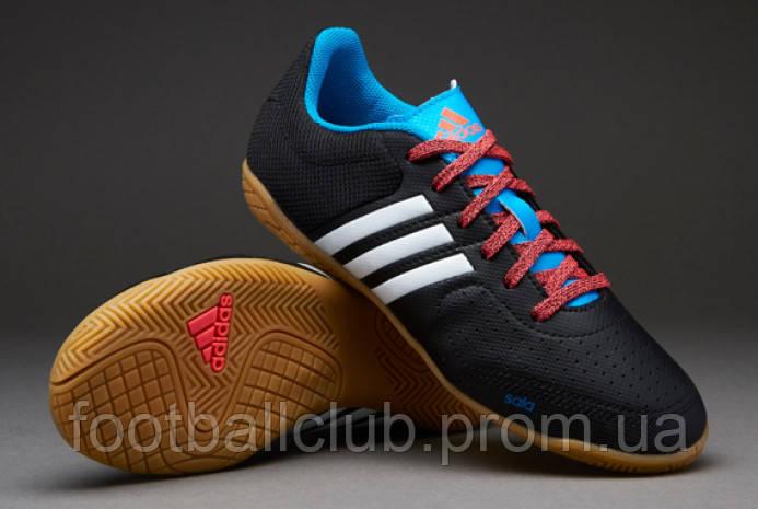 Adidas ACE 15.3 CT JR AF5418
