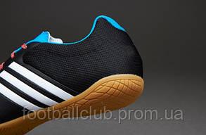 Adidas ACE 15.3 CT JR AF5418, фото 3