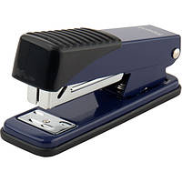 Степлер Axent Exakt-2 4925-A металлический, №24/6, 25 листов,в ассорт. Синий