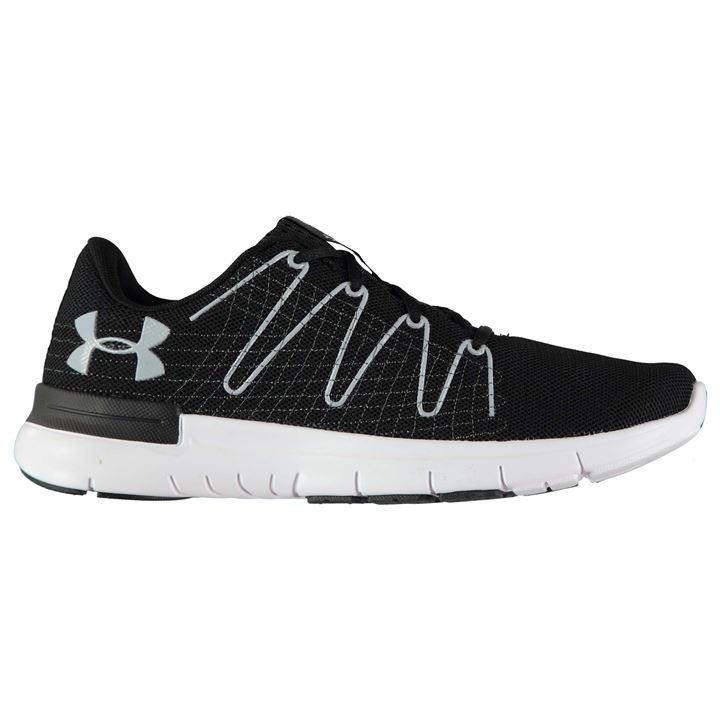 Кроссовки Under Armour Thrill 3 Running Shoes Mens