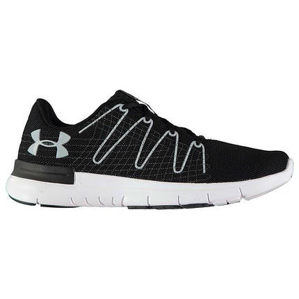 Кроссовки Under Armour Thrill 3 Running Shoes Mens, фото 2