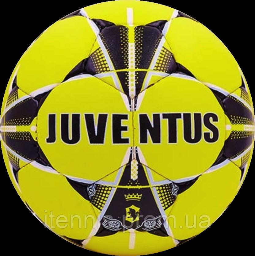 Футбольный мяч JUVENTUS (168)