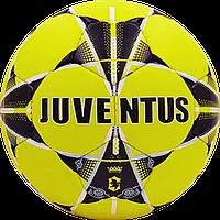 Футбольный мяч JUVENTUS (168), фото 1