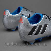 Бутсы Adidas Messi 16.3 FG/AG S79623, фото 3