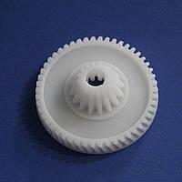 Шестерня для мясорубки Bosch, Siemens 152314 (622182, 177498)