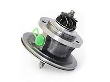 Картридж турбины Mazda 2 1.4 MZ-CD от 2003 г.в. 54359700001, 54359700009, 54359700007