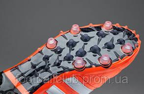 Adidas ACE 15.1 FG/AG JR B32817, фото 2