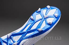 Бутсы Adidas Messi 15.3 FG B34360, фото 2