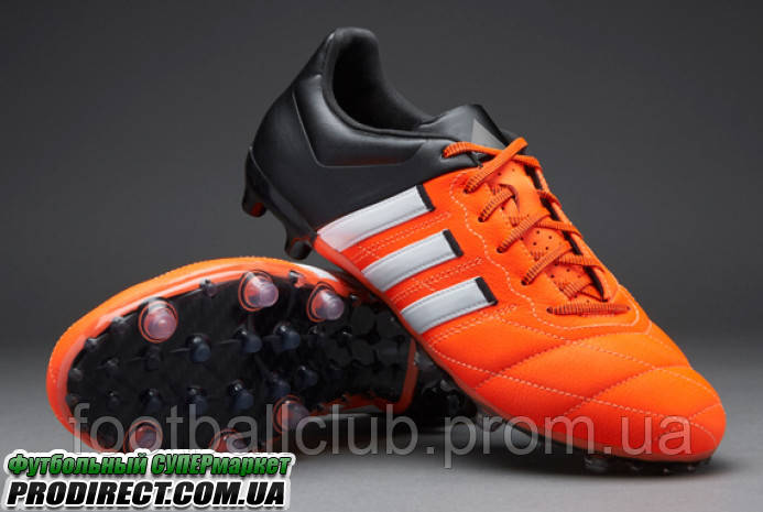 Adidas ACE 15.2 FG/AG B32802