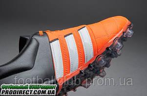 Adidas ACE 15.2 FG/AG B32802, фото 2