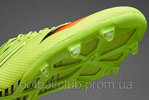 Бутсы Adidas Messi 15.2 FG S74688, фото 2