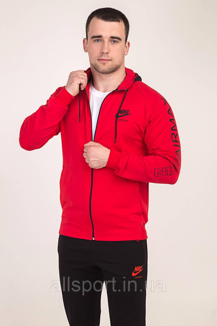 Спортивный костюм NIKE AIR MAX. - Интернет-магазин