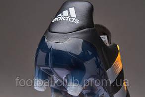 Adidas ACE 16.1  FG/AG AQ4974, фото 3