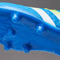 Бутсы Adidas ACE 16.3 FG AF5148, фото 2