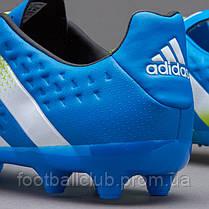 Бутсы Adidas ACE 16.3 FG AF5148, фото 3