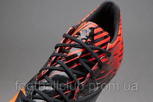 Adidas Messi 15.2 FG AF4658, фото 2